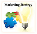 Email Strategy, Marketing & Ad Agencies